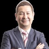 理事 梅田 久生