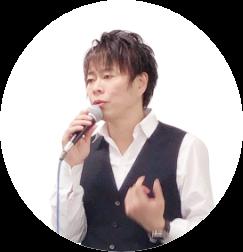 理事 鈴木 拓 さくらメディカル(株)代表